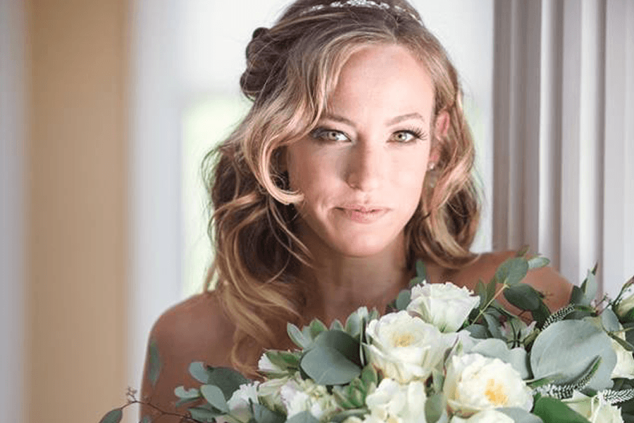 syracuse bridal makeup marcela tobar