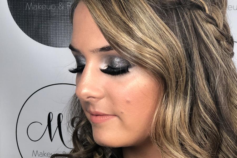 syracuse photo shoot makeup marcela tobar