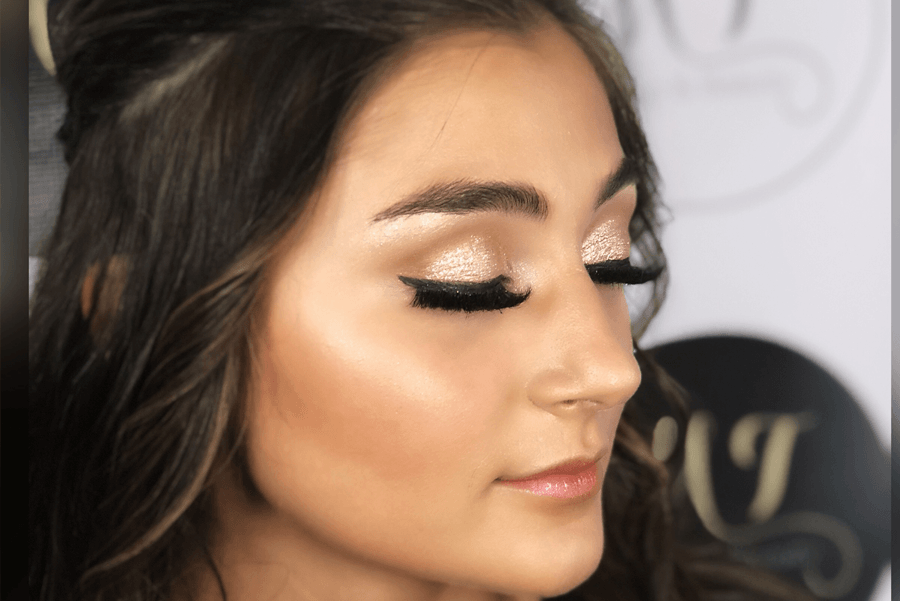 syracuse prom makeup marcela tobar