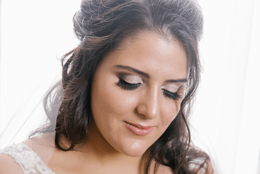 syracuse bridal makeup marcela tobar